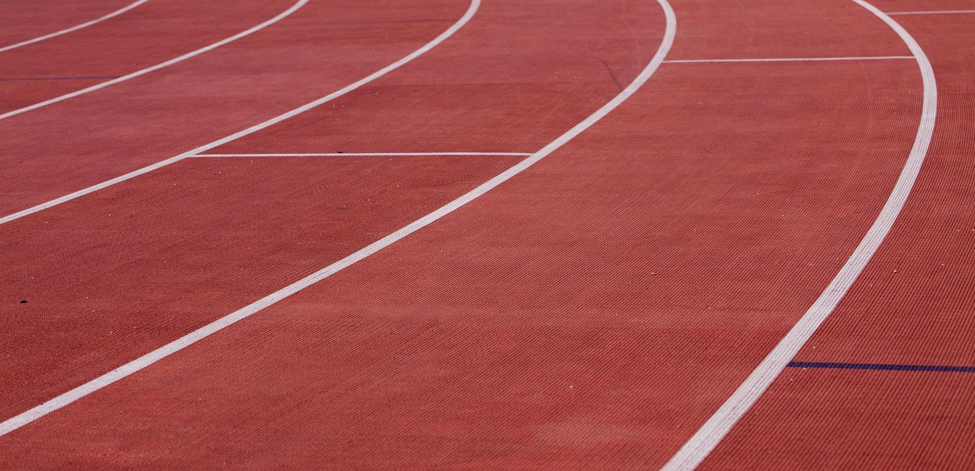 Смотреть виды тренировок